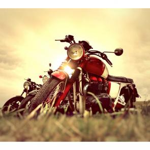 Мотоциклы 16430