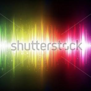 Музыкалные 00895