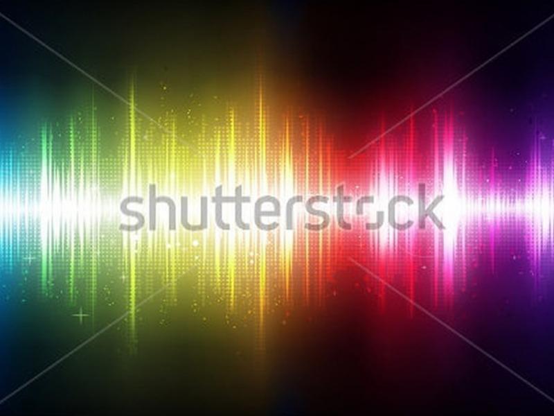 Музыкалные 00895 7129