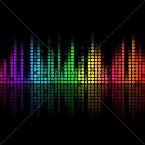 Музыкалные 00900