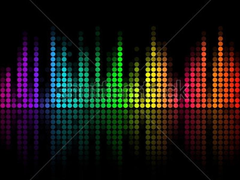 Музыкалные 00900 7131
