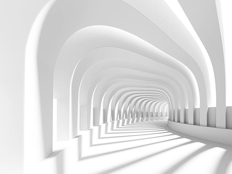 Небесно-белый свод 1493