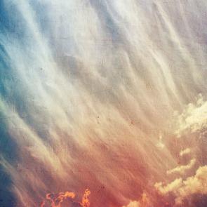Ветренное небо