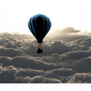 Небо 14271
