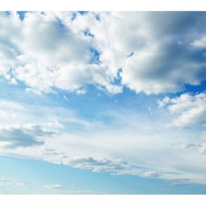 Небо 14371