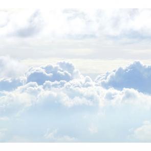 Небо 15318