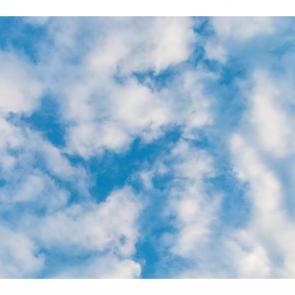 Небо 15554