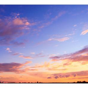 Небо 15669