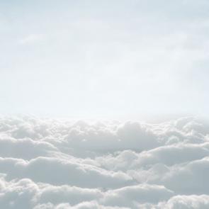 Небо 15698