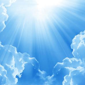 Небо 16321