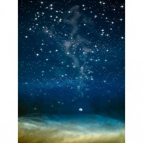 Небо 16322