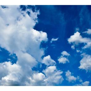 Небо 16432