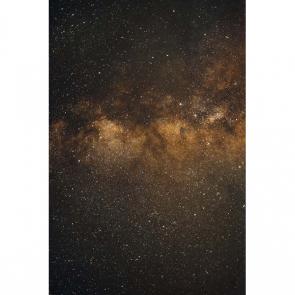 Небо 16486