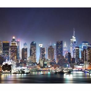 Нью Йорк 6427