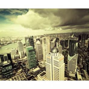 Нью Йорк 6430