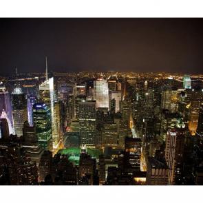 Нью Йорк 6431