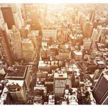 Нью Йорк 6434