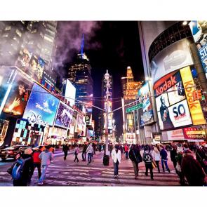 Нью Йорк 6442