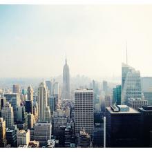 Нью Йорк 6448