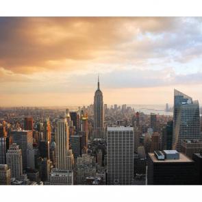 Нью Йорк 6449