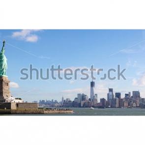 Нью Йорк 6455
