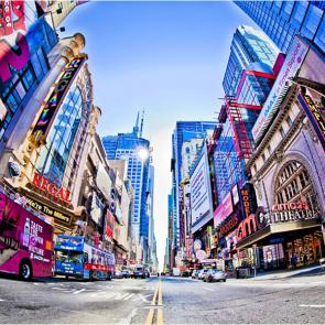Нью Йорк 6467