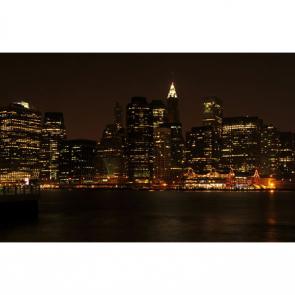 Нью Йорк 6468