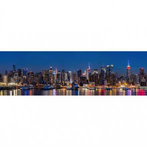 Нью Йорк 6469