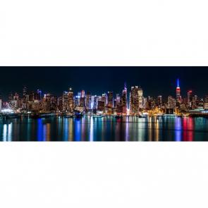 Нью Йорк 6470