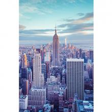 Нью Йорк 6473