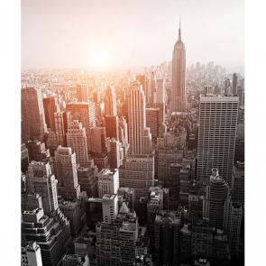 Нью Йорк 6475