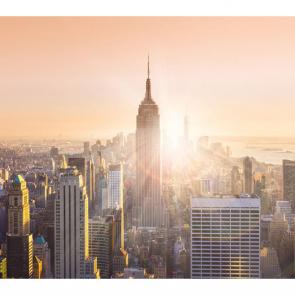 Нью Йорк 6476