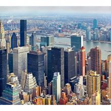 Нью Йорк 6480