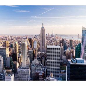 Нью Йорк 6481