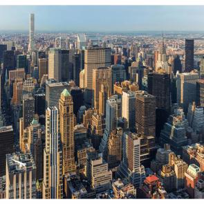 Нью Йорк 6483