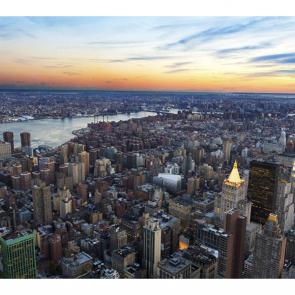 Нью Йорк 6484