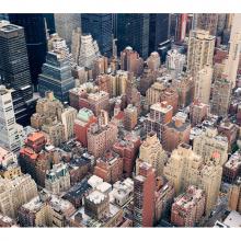 Нью Йорк 6485