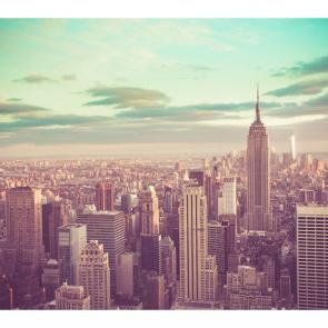 Нью Йорк 6489