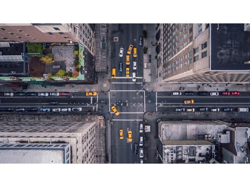 Нью Йорк 6490