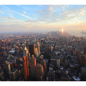 Нью Йорк 6498