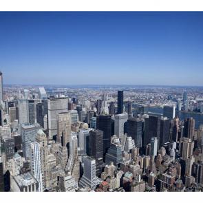 Нью Йорк 6501