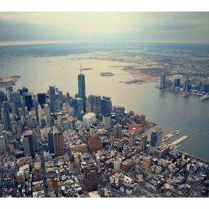 Нью Йорк 6503