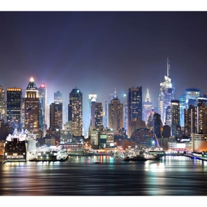 Нью Йорк 6506