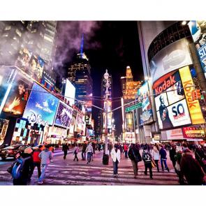 Нью Йорк 6507