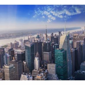 Нью Йорк 6512