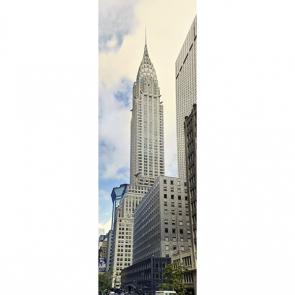 Нью Йорк 6522
