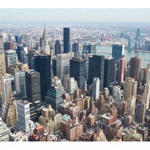 Нью Йорк 6525