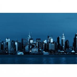 Нью Йорк 6546