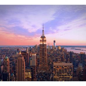 Нью Йорк 6548