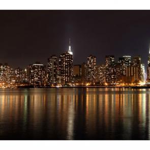 Нью Йорк 6551